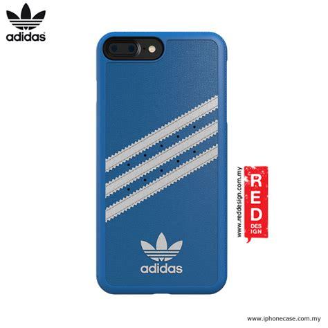 Casing Samsung J3 2016 System Of A Adidas Custom Hardcase apple iphone 8 plus adidas original snap