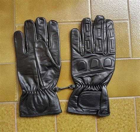 second hand motocross gear leather motorcycle gloves second hand motorcycle
