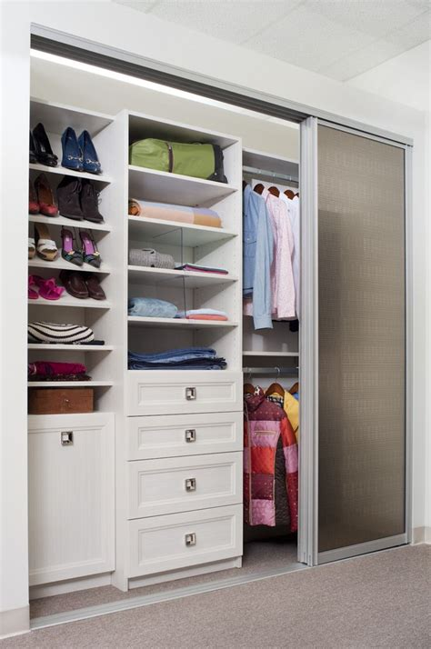 Reach In Closet by 25 Best Reach In Closet Ideas On Master