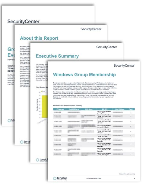 benchmarking report sle nessus report templates 28 images nessus scan report