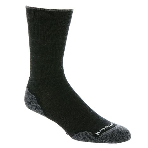 Smartwool Phd Outdoor Light Crew Sock Smartwool S Phd Outdoor Light Crew Socks Ebay