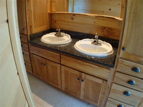 bathroom vanity maple hand crafted solid maple bathroom vanity izzo
