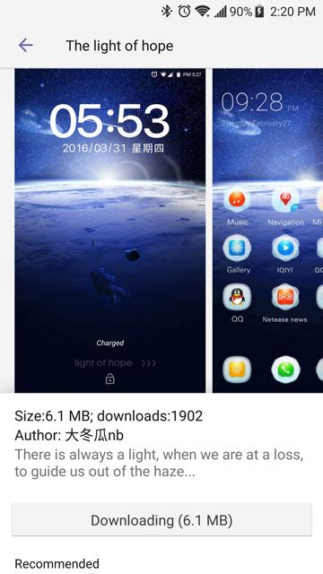 themes for android zte how to enable theme store on zte axon 7 droidviews