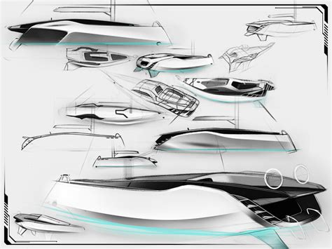 hydrofoil boat meaning 4th 10th visions of future boating