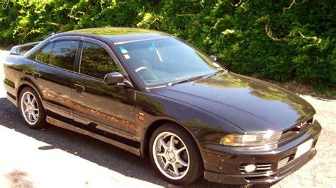 mitsubishi galant vr4 wagon 1997 mitsubishi galant vr4 1 reserve cash4cars