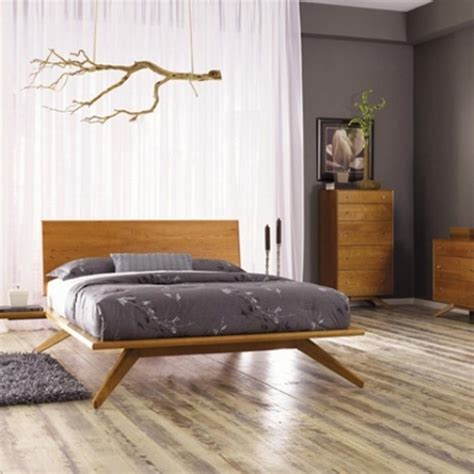mcm bed make your space more modern in 2016 better living