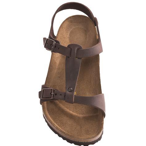 groundhog day vodlocker birkenstock sandals for 28 images birki s by
