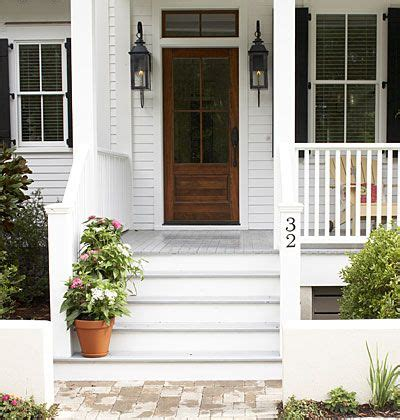 sugarberry cottage with extended porch cottage ideas 145 best images about sugarberry cottage on pinterest