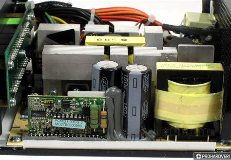 Freezer Modena Power Duo modul 225 ris du 243 a cooler mastert蜻l prohardver h 225 z t 225 p teszt
