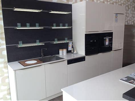 küchenblock freistehend deko k 252 che deko modern k 252 che deko modern k 252 che deko dekos