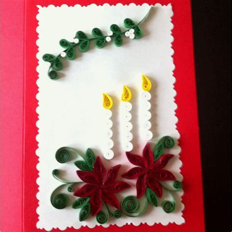 images christmas quilling 488 best quilling images on pinterest paper quilling