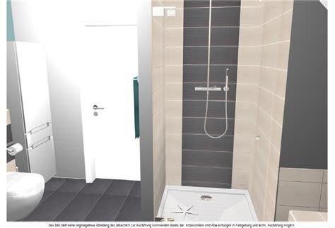 Fliesenkombinationen Bad by Wir Bauen In Werne Bad Und Bemusterung