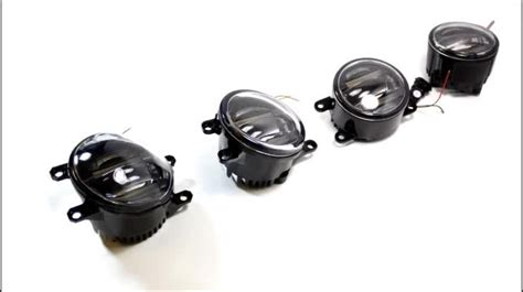 Spare Part Ertiga led l type and ce certification auto spare parts for