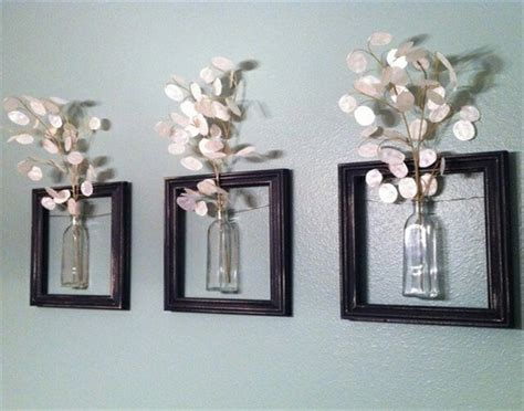 decorative home accessories interiors 20 recycling ideas for home decor diy to make