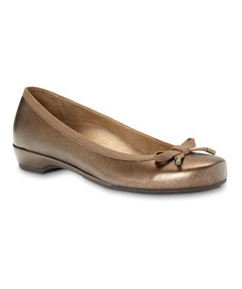orthopedic shoes for flat orthopedic shoes flat 28 images orthopedic shoes for