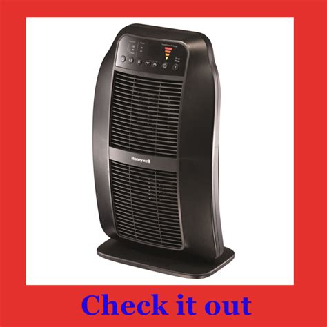 most economical space heater most energy efficient space heater for home 2018 buying