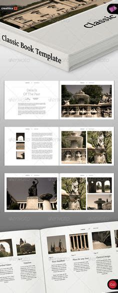 classic book layout design 36 stunning magazine and publication layouts for your