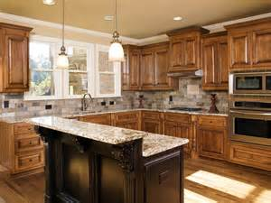 How To Design Kitchens Kitchen Looks Ideas Kitchen Decor Design Ideas