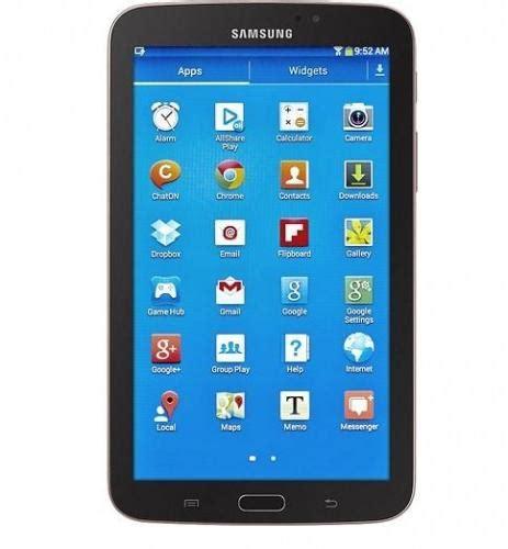 Samsung Tab 3 8 Gb samsung t211 galaxy tab 3 7 0 8gb pc