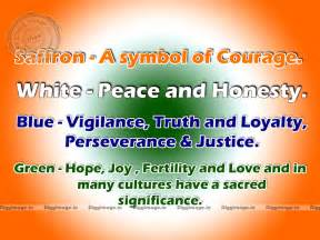 meaning of flag colors indian flag color meaning flag wallpaper and greetings