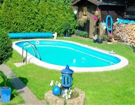 piscine per casa consigli per la realizzazione della piscina interrata per
