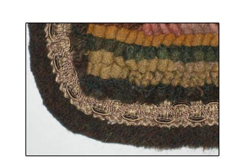 rug corner weights the grinning sheep by kathy of briarwood folk deadlines pay
