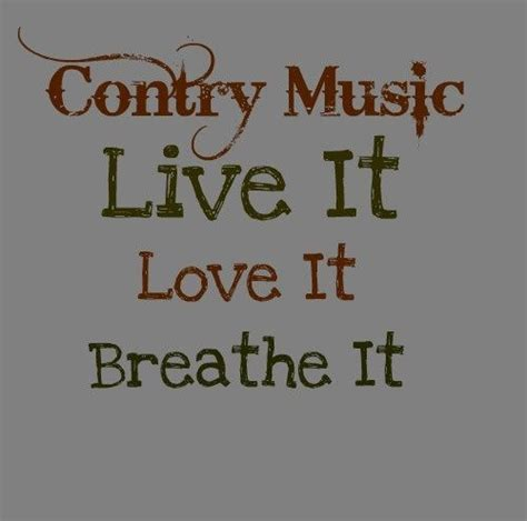 s day country songs quotes about country quotesgram