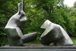the sculptures of henry orwellwasright s weblog