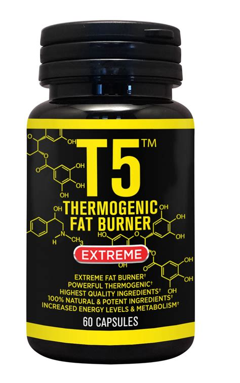 t s weight loss tablets t5 burner slimming diet pills weight loss capsules