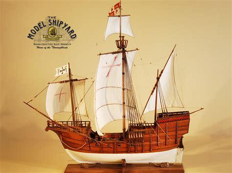 ship victoria victoria model ship stephens kenau the model shipyard