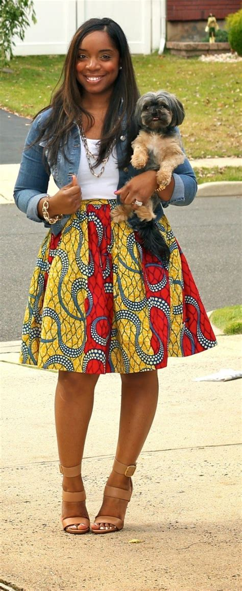 african dresses for women nigeria image gallery nigeria african dresses women