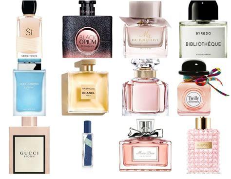 best perfumes for women top 12 women perfumes 2017 miss ambivert