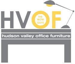 hudson valley office furniture hudson valley office furniture poughkeepsie newburgh