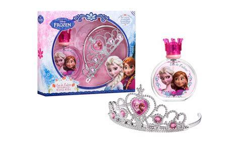 Parfum Reine Des Neiges Reine Des Neiges Frozen Pour Enfant Disney Parfum 224 Rabais