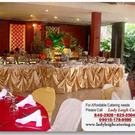 Catering Weeding Service leigh catering services wedding catering service in