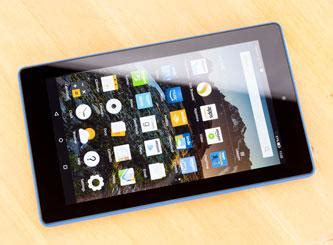 Tablet Mito All Type 7 2017 review rating pcmag