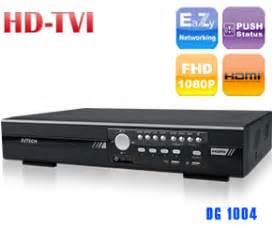 Kamera Cctv Avtech Dg 2009p2mega Pixel Hdtvi dvr 4 channel avtech dg 1004 hdmi