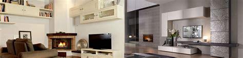 mobili componibili per soggiorno mobili soggiorno componibili bologna passarini arredamenti