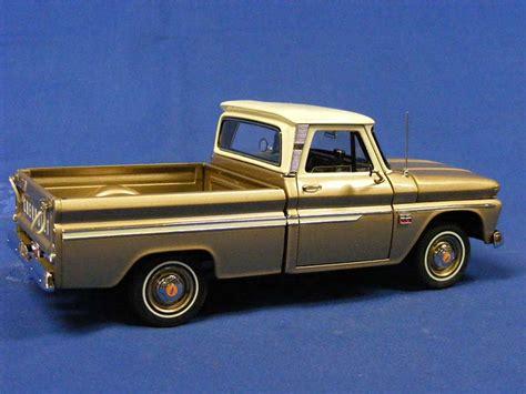 buffalo road imports 1966 chevrolet c10 truck