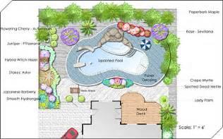Backyard Basketball Download Landscape Design Software Realtime Landscaping Architect