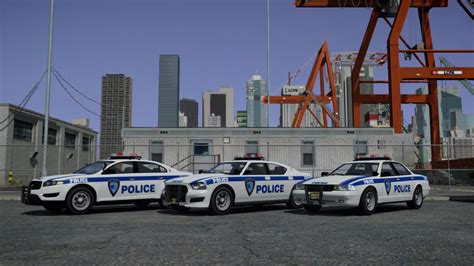 Port Cars by Port Authority Gta V Vanilla Cars Gta Iv Galleries