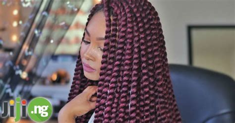 pictures of latest nigerian wool hairstyles top 50 brazilian wool hairstyles create your new look
