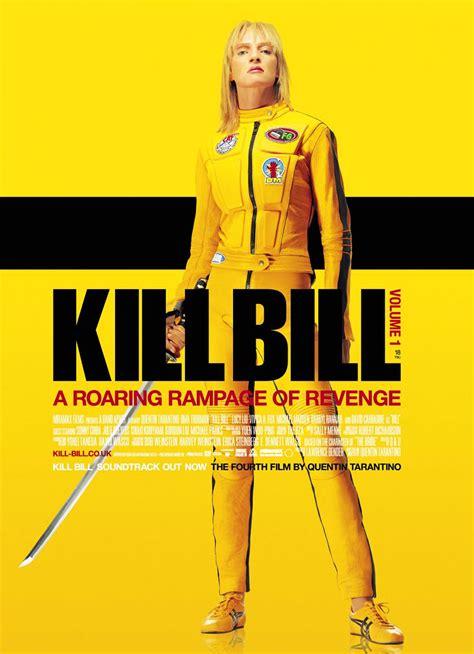 kill bill vol 1 2003 pearltrees frasi del film kill bill vol 1