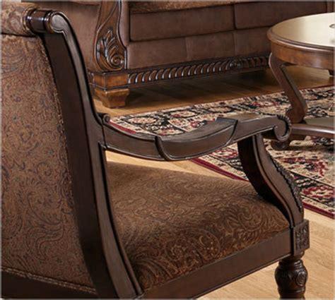 bradington truffle living room set peenmedia com