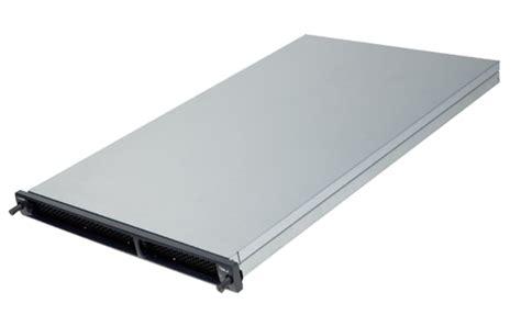 Nvidia Tesla S2050 Tesla S2050 Gpu Computing System Nvidia Uk