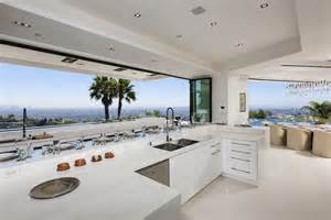 Luxury Master Bathroom Designs astonishing beverly hills mansion with incomparable glamour