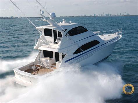 bertram yacht wallpapers bertram yacht yachtforums