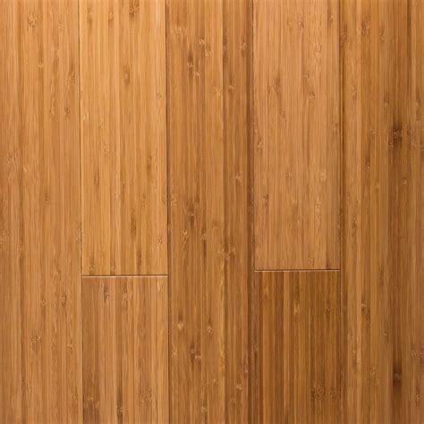 discount hardwood flooring southern traditions laminate flooring flooring design 100 discount