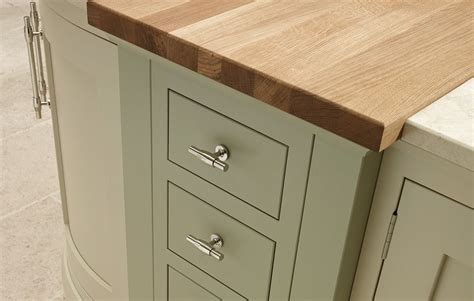 how to choose hardware flat bar pulls how to choose kitchen hardware to