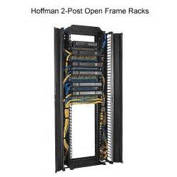 2 post rack dimensions pictures to pin on